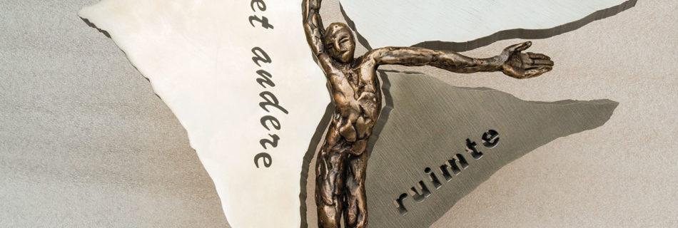 Nominaties bekend voor 3e editie Participatiepenning Flevoland